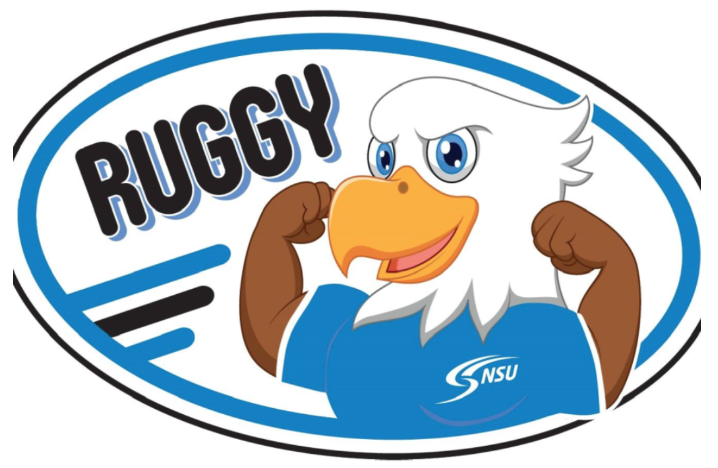 NSU Rugby.png